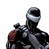 d6melee's avatar