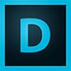 D72's avatar