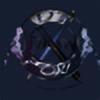 D7Drawfort's avatar