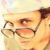 d7mooni's avatar