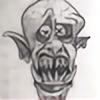 D7Toonman's avatar