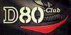 D80-Club's avatar