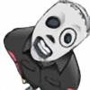 d9m's avatar