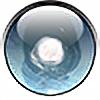 d---b's avatar