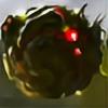D--CO's avatar