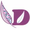 d-17-k's avatar