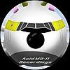 D-322MW's avatar