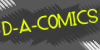 D-A-Comics