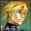 D-A-G-S's avatar