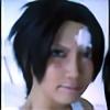 d-a-i-k-o-n's avatar