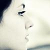 d-a-ria's avatar