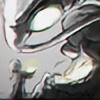 D-Aare's avatar