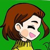D-Aart's avatar