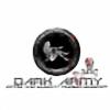 D-AGothicAndElegant's avatar
