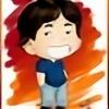 D-Amadeus's avatar