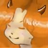 D-amian's avatar