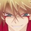 d-angel21's avatar