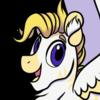 D-ANVERS's avatar