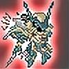 D-Arm's avatar