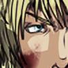 D-aura's avatar