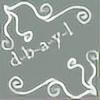 D-B-A-Y-L's avatar