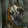 D-bandersnatch's avatar