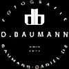 d-baumann's avatar