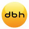 D-BH's avatar