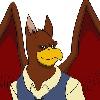 D-Blue02's avatar