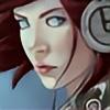 d-breeze's avatar