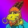 D-Brendan's avatar