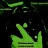 D-CE's avatar