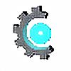 D-Chan416's avatar