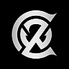 D-Chuweez's avatar