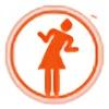 D-ciz-N's avatar