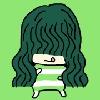 d-clua's avatar
