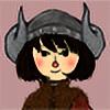d-copola's avatar