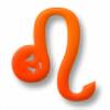 D-Costarelo's avatar
