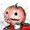 D-DCoffee's avatar