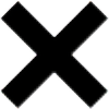 d-disorder's avatar