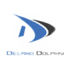 D-Dolphy's avatar