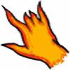 D-Drafter's avatar