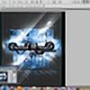 d-dubz-designs's avatar