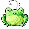 D-Dur's avatar