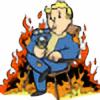 D-Dynamic's avatar