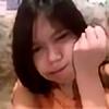 d-e-j-i's avatar
