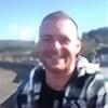 D-E-M-Emrys's avatar