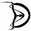 D-ed-A-lu-z's avatar