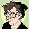 D-ElaineDezso's avatar