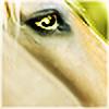 D-elicious's avatar